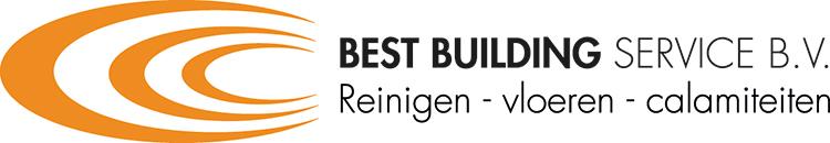 best buildings service