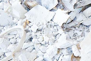 stofbeheersing cas calamiteiten