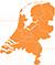 waterschade snel verholpen in heel nederland