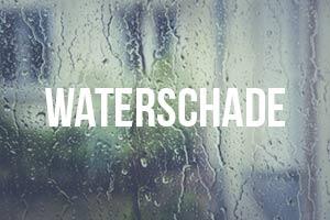 waterschade arnhem waterschade herstel amsterdam